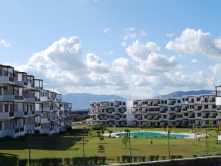 Unique- two flats united - Tetouan vacation rentals