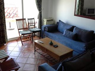 Twin- bed rm + bunks Apartment - Tetouan vacation rentals