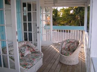 Charming 4/5 Bedroom House, Nr Atlantis, Sea Views - Nassau vacation rentals