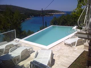 Studio A3 of Villa Sonia & Teo - Hvar vacation rentals