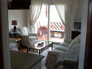 Spacious 2 bed apartment MG - Tetouan vacation rentals