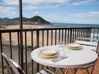 Ducasse - Basque vacation rentals