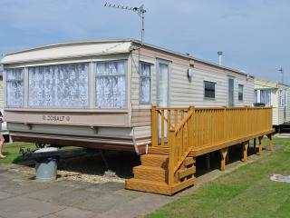 Cosalt holiday home - Skegness vacation rentals