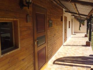 Casa de Té - San Miguel de Tucuman vacation rentals