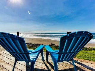 Sea For Two - Gleneden Beach vacation rentals