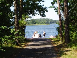 House Oknö, Swedish east coast - Kalmar vacation rentals