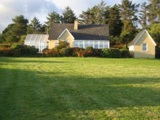 Tir Na Nog - Castletownbere vacation rentals