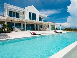 Villa Isla TC - Middle Caicos vacation rentals