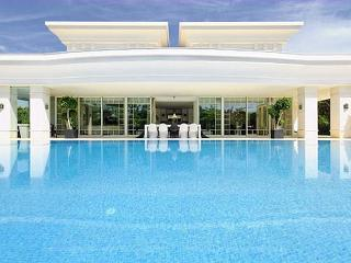 Villa Grecia - Quinta do Lago vacation rentals
