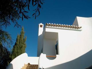 Apartamento Casa do Mar - Carvoeiro vacation rentals