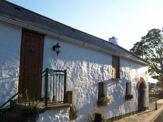 The Bothy - Omagh vacation rentals