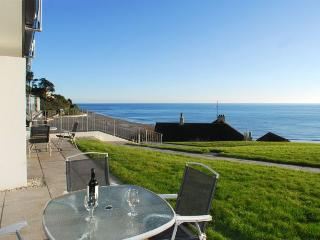 24 Mount Brioni located in Seaton, Cornwall - Looe vacation rentals