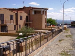 Casa Gherardo - Castelnuovo Berardenga vacation rentals