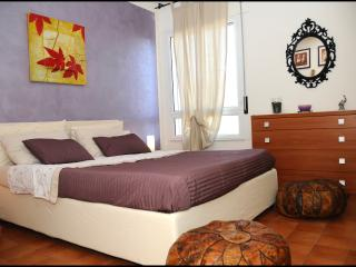 Appartamento La Rufina - Rufina vacation rentals
