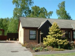 Skye Select - Aviemore vacation rentals