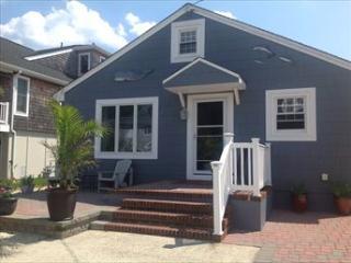Elezovic 73081 - Long Beach Island vacation rentals
