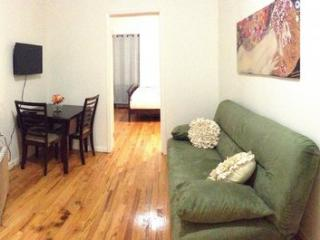 Enjoy the Action of Midtown in this Comfortable Apartment ~ RA42804 - Weehawken vacation rentals