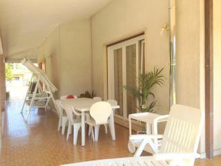 Bed and Breakfast Casaamigos 1 - Vicenza vacation rentals