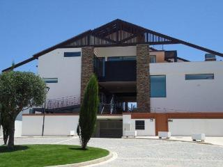Sunray Villa with Private Pool - Almancil vacation rentals