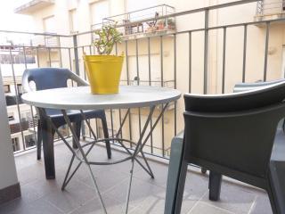 GREEN SITGES - Sitges vacation rentals