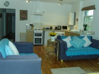 Orange House Self Catering Flat - Heacham vacation rentals