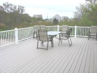 7BR 54 East Bayview Rd. Dennis, MA - Dennis vacation rentals