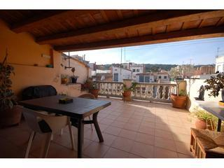 NICE APARTMENT NEAR BEACH only 100m, COSTA BRAVA - Sant Feliu de Guixols vacation rentals
