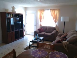 Charming Town House - Las Vegas vacation rentals