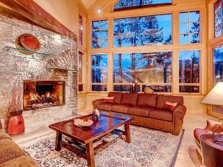 The Kokomo Lodge-Ski in/out on green runs - Frisco vacation rentals