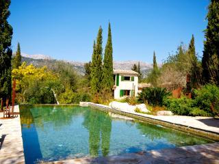 Casa Artista - Llubi vacation rentals