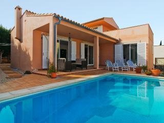 Casa Paraiso - Puerto Pollensa vacation rentals