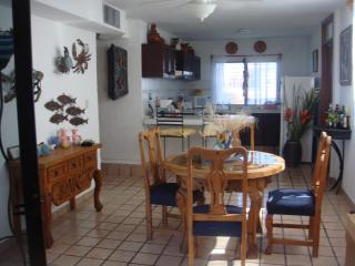 Cozumel Condo in North Hotel Zone - Akumal vacation rentals