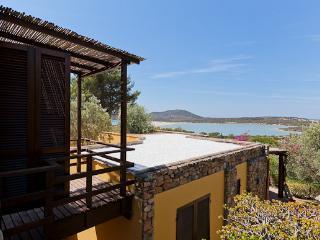 Villa Acquamarina - Cala Sinzias vacation rentals