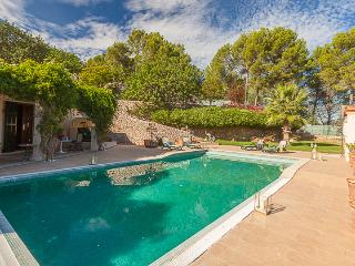 Calvia - Playa de Muro vacation rentals