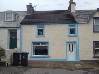 Stranmore Holiday Home - Drummore vacation rentals