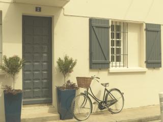 The Petite Ville Residence - Limoux vacation rentals