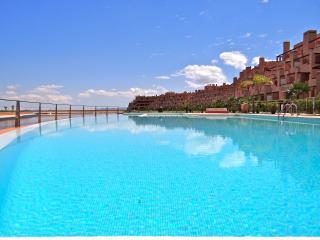 La Isla del Condado de Alhama - Alhama de Murcia vacation rentals