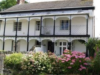 Gladstone - Braunton vacation rentals