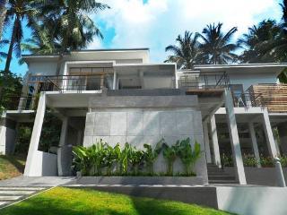 Beautiful 3 bedroom dream villa on paradise Island - Sao Hai vacation rentals