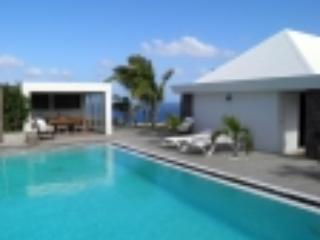 Villa Arabesque St Barts Rental Villa Arabesque - Aberdeenshire vacation rentals