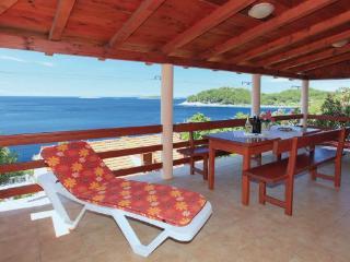 Holiday House - Ubli vacation rentals