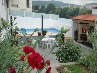 Casa de Coelhosa - Vale de Cambra vacation rentals