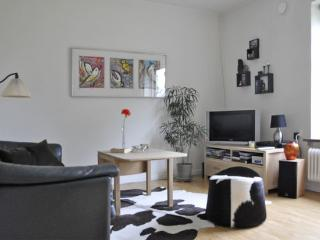 Søborg - Close To Public Transport - 468 - Copenhagen Region vacation rentals