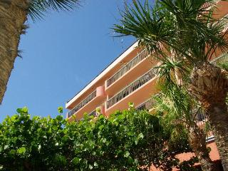 The Rose #703 - Indian Shores vacation rentals