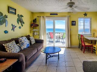 Leeward II #3 in Seagrove- 1BR+Bunks 1BA - Sleeps 6 - Santa Rosa Beach vacation rentals