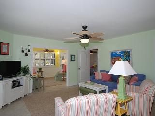 Fairways 242 (Su) - 2BR 3BA - Sleeps 6 - Sandestin vacation rentals