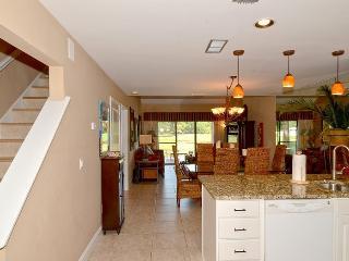 Fairways 264 - 3BR + loft 3BA - Sleeps 6 - Sandestin vacation rentals