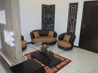 Villa Agastya - Banyuwangi vacation rentals