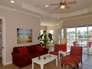 Crystal Cove 2241* - 2nd floor - 2BR 2BA -Sleeps 6 - Sandestin vacation rentals