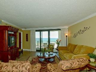 Beachside One 4064 - 6th floor - 2BR 2BA-Sleeps 4 - Sandestin vacation rentals